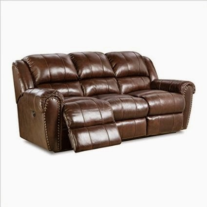 The Best Home Furnishings Reclining Sofa Reviews Lane