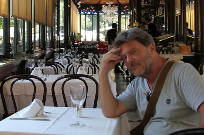 Gianni Strino Tutt Art
