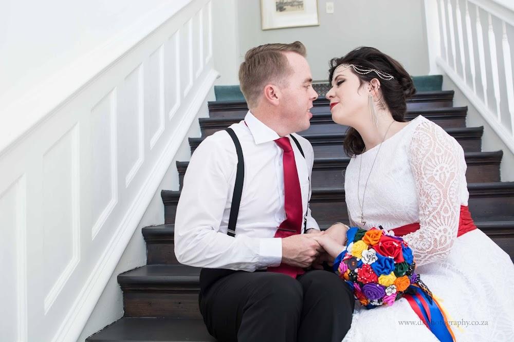 DK Photography CCD_1235 Maegan & Jarrad's  Wedding in The Cellars-Hohenort Hotel , Constantia Valley