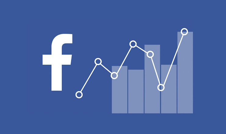 Optimizar tus campañas con Facebook Analytics