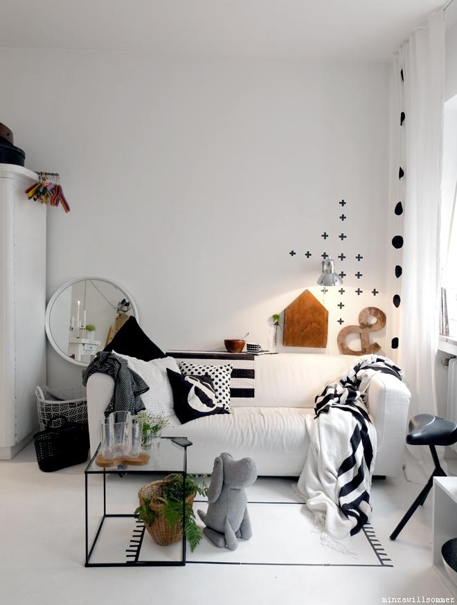 minza will sommer es ist samstag johan. Black Bedroom Furniture Sets. Home Design Ideas