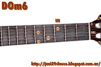 images acordes de guitarra m6 6ta