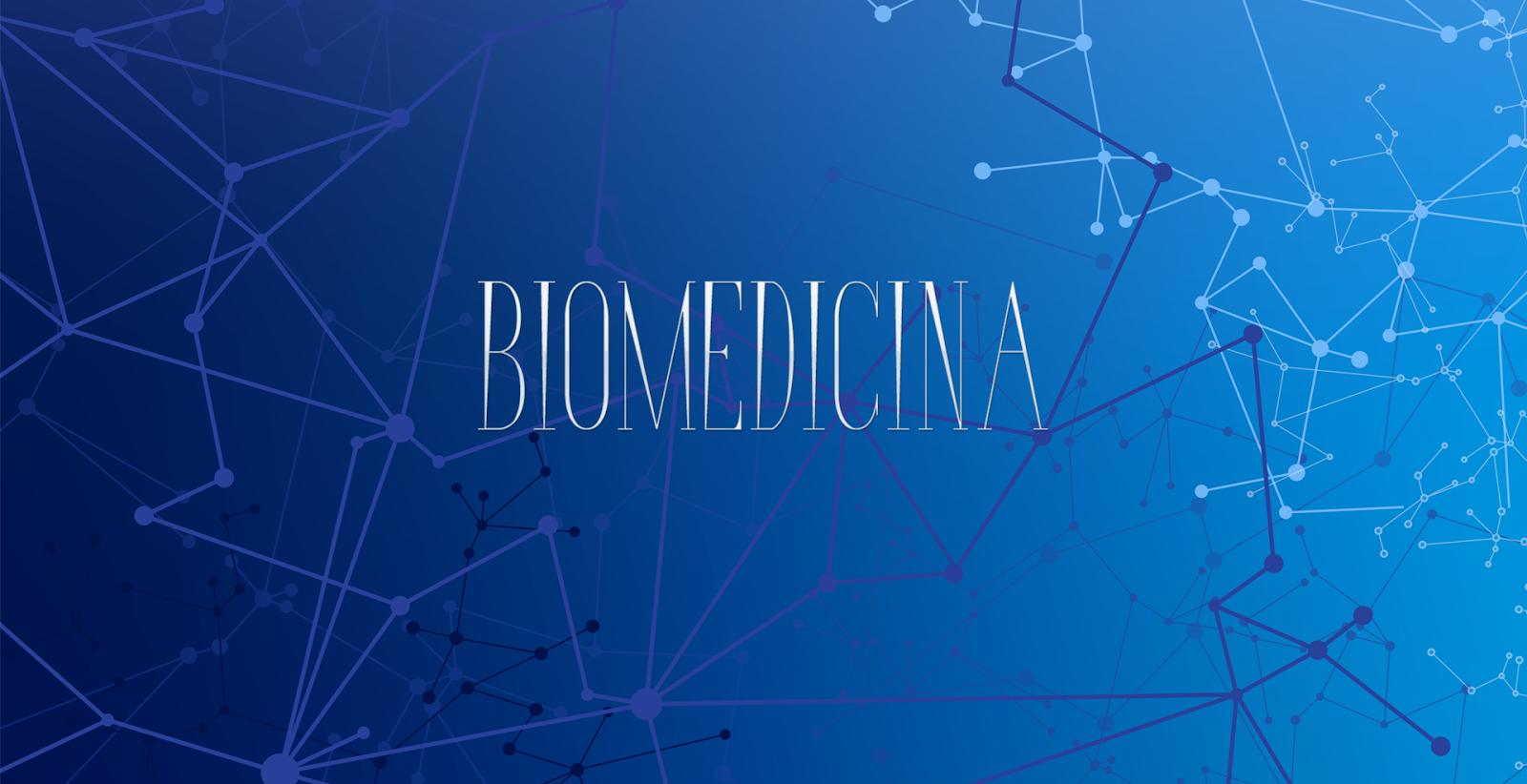 Biomedicina Rs Wallpaper Pc