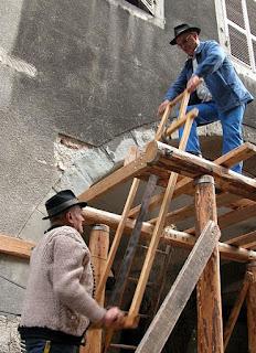 italia-frame-saw