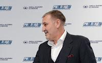 Игорь Воробей владелец РИА Панда
