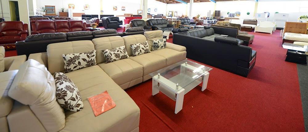Online Bedroom Furniture Shop