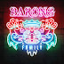 Various Artists - Yellow Claw Presents: The Barong Family Album [iTunes AAC M4A] (2016)