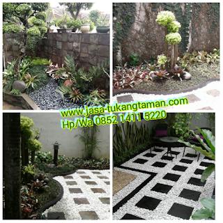 http://www.jasa-tukangtaman.com/2017/01/tukang-taman-cinere.html
