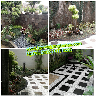 http://www.jasa-tukangtaman.com/2017/01/jasa-pembuatan-taman-di-cipete-tukang.html