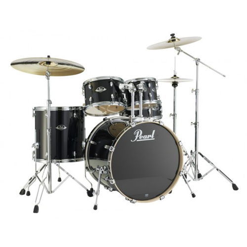 Pearl Export Lacquer 725 Standard