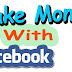 Top 9 Secret Tips and Tricks to Make Money on Facebook