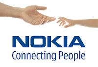 Nokia-jobs-for-freshers