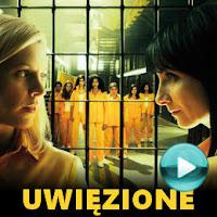 """Uwięzione - naciśnij play, aby otworzyć stronę z odcinkami serialu """"Uwięzione"""" (odcinki online za darmo)"""