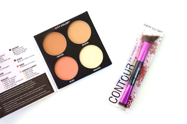 http://www.projectvanity.com/projectvanity/2015/7/1/city-color-contour-define-palette-and-contour-brush
