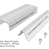 Pengetahuan tentang konstruksi baja ringan