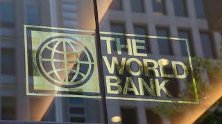 Banco Mundial señala contradicción en crecimiento de RD; dice persistente pobreza