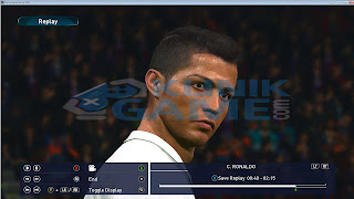 PTE Patch v2.0 PES 2017 AIO - PES Patch10