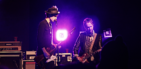the trews tour medicine hat alberta canalta
