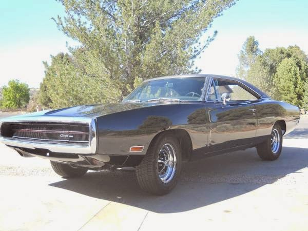 1970 dodge charger for sale buy american muscle car. Black Bedroom Furniture Sets. Home Design Ideas