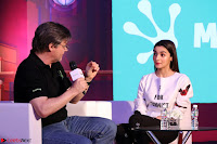 Alia Bhatt looks super cute in T Shirt   IMG 7836.JPG