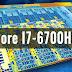 Мобильный процессор Intel Core i7-6700HQ - полный обзор и тест, вывод