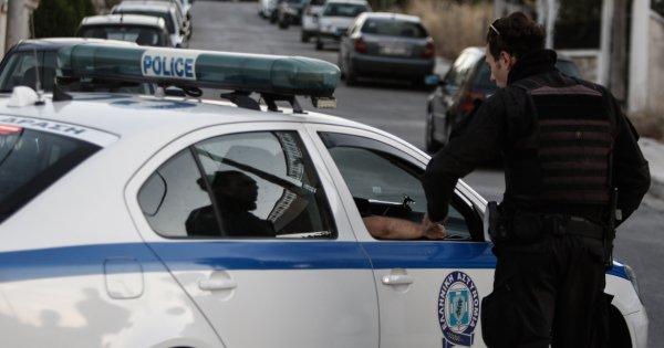 Φρίκη στον Αλμυρό - 51χρονος καταγγέλλει πως τον... βίασε 11χρονος