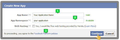 Facebook Comments Box For Blogger