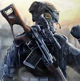 Afterpulse – Elite Army 2.3.3 Full Apk + Data for Android