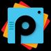 ဖုန္းထဲ႕မွာ ဓာတ္ပုံေတြကုိ စိတ္တုိင္းက်  ျပဳျပင္ႏုိင္မယ္႔ PicsArt Photo Studio 5.26.4 Apk