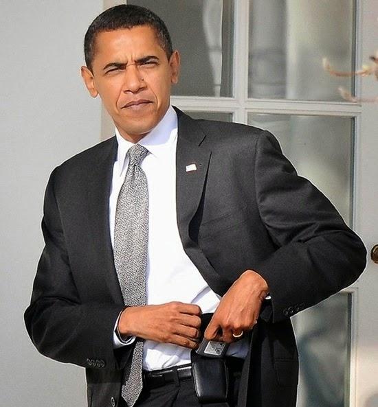 """A continuación copiamos una declaración de BlackBerry con respecto al uso de sus dispositivos por parte del Presidente de los Estados Unidos, Barack Obama, y en general de la Casa Blanca en ese país, que han hecho llegar a BlackBerryVzla con la intención de aclarar esta situacion: """"Valoramos la relación de largo plazo que hemos tenido con la Casa Blanca. Durante más de una década, nos hemos encargado de velar por la seguridad de sus comunicaciones móviles. El Gobierno de los Estados Unidos requiere los niveles más altos de seguridad. Somos la primera plataforma móvil que recibió la certificación de"""