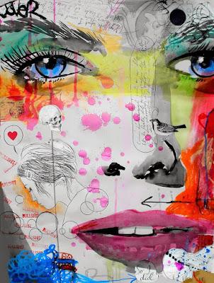 cuadros-rostros-chicas