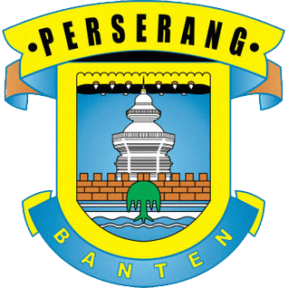 2019 2020 Recent Complete List of Perserang Serang Roster 2019 Players Name Jersey Shirt Numbers Squad - Position