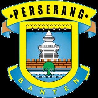 2019 2020 Plantel do número de camisa Jogadores Perserang Serang 2019 Lista completa - equipa sénior - Número de Camisa - Elenco do - Posição