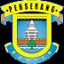 Plantel do Perserang Serang 2019