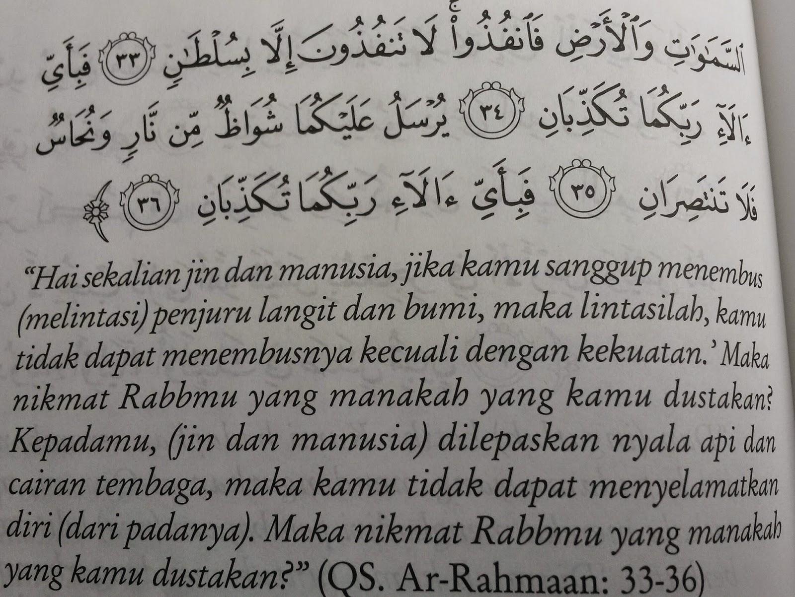 Rawatan Islam Bekam Ruqyah Sihir Saka Santau Meru, Klang