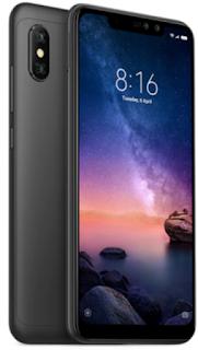 Daftar Harga dan Spesifikasi HP Xiaomi Keluaran Terbaru Di Tahun 2019 Lengkap