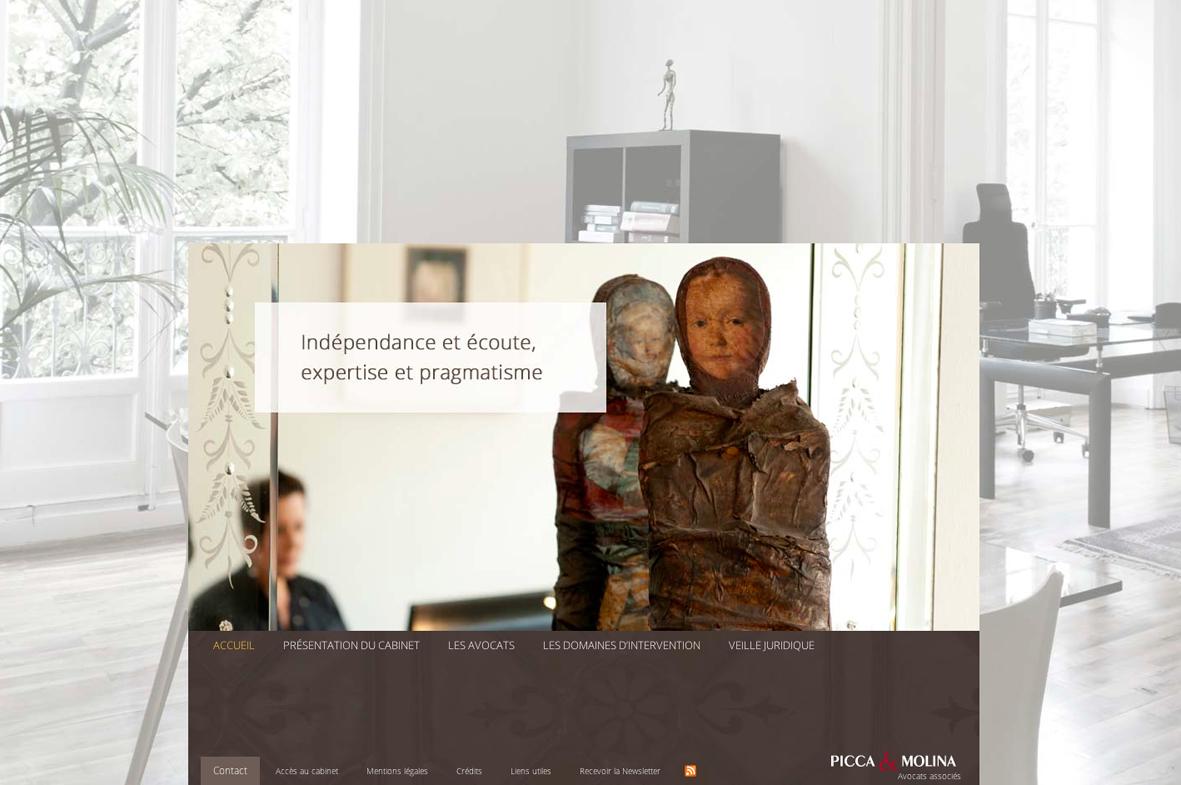 Izagraph graphiste freelance grenoble design web pour - Cabinet d architecture grenoble ...