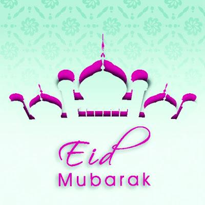 Eid Mubarak,Eid images,Eid Pictures,Eid Photos,Eid Mubarak Wishes