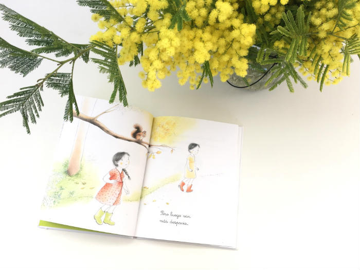 cuentos infantiles cajas tarjetas actividades montessori eve herrmann la naturaleza pequeñas historias