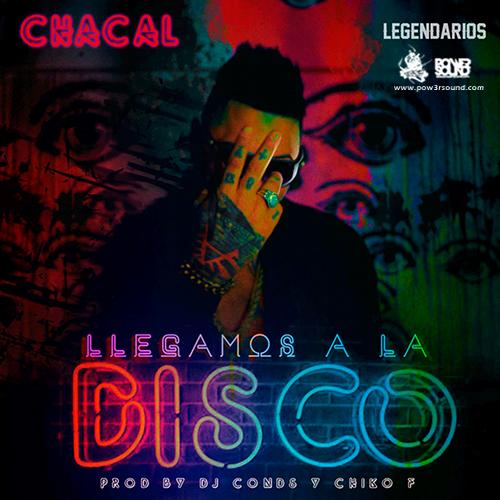 http://www.pow3rsound.com/2018/03/chacal-ftdj-conds-llegamos-la-disco.html