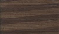 мулине Cosmo Seasons 5031, карта цветов мулине Cosmo