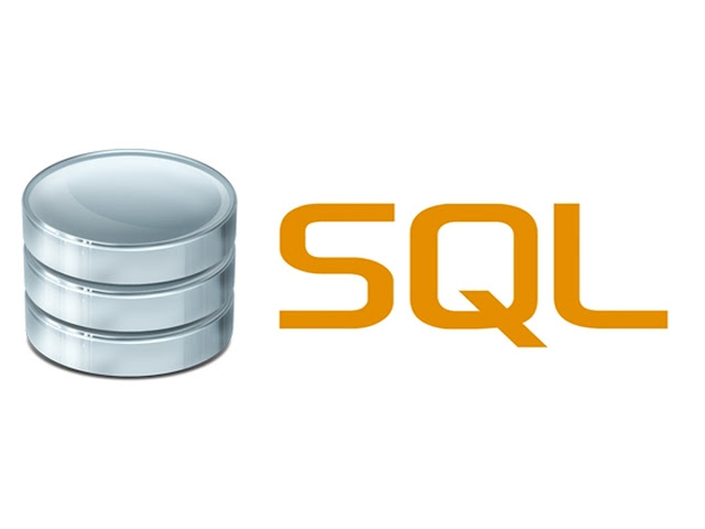 Introduction to SQL Tutorial - TunesMK