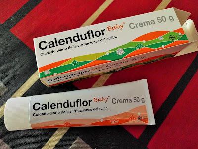 crema-Calenduflor-Baby