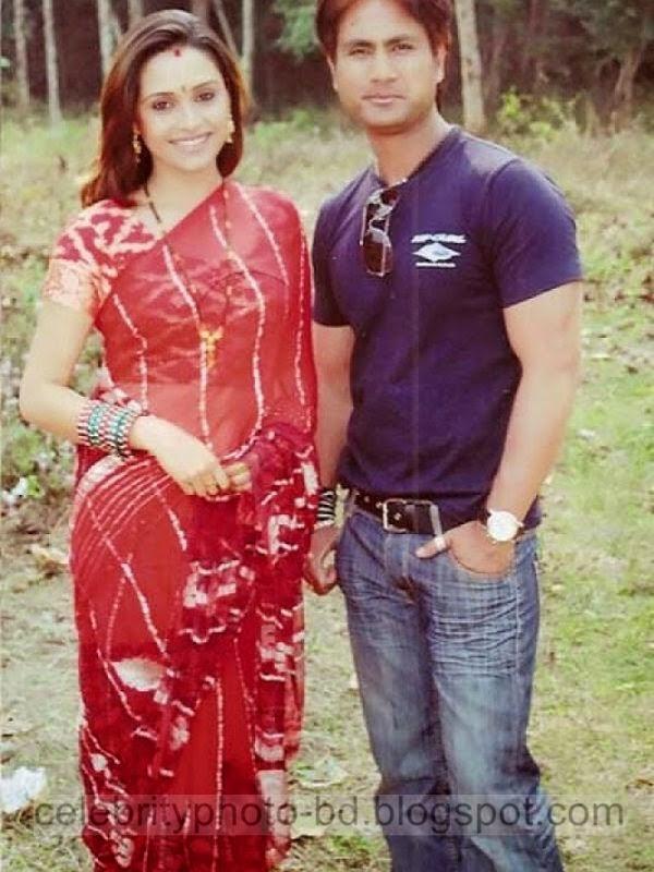 Sexy Nepali Actress Sanchita Luitel's New Unseen Latest HD Hot Photos Gallery 2014-2015