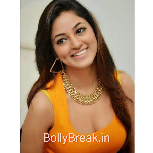 supersexy and very beautiful n naughty 
