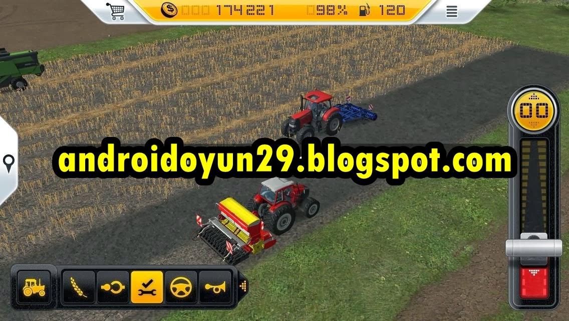 <span><b class=sec>Farming Simulator</b> 17 Game Download For PC - Free PC</span>