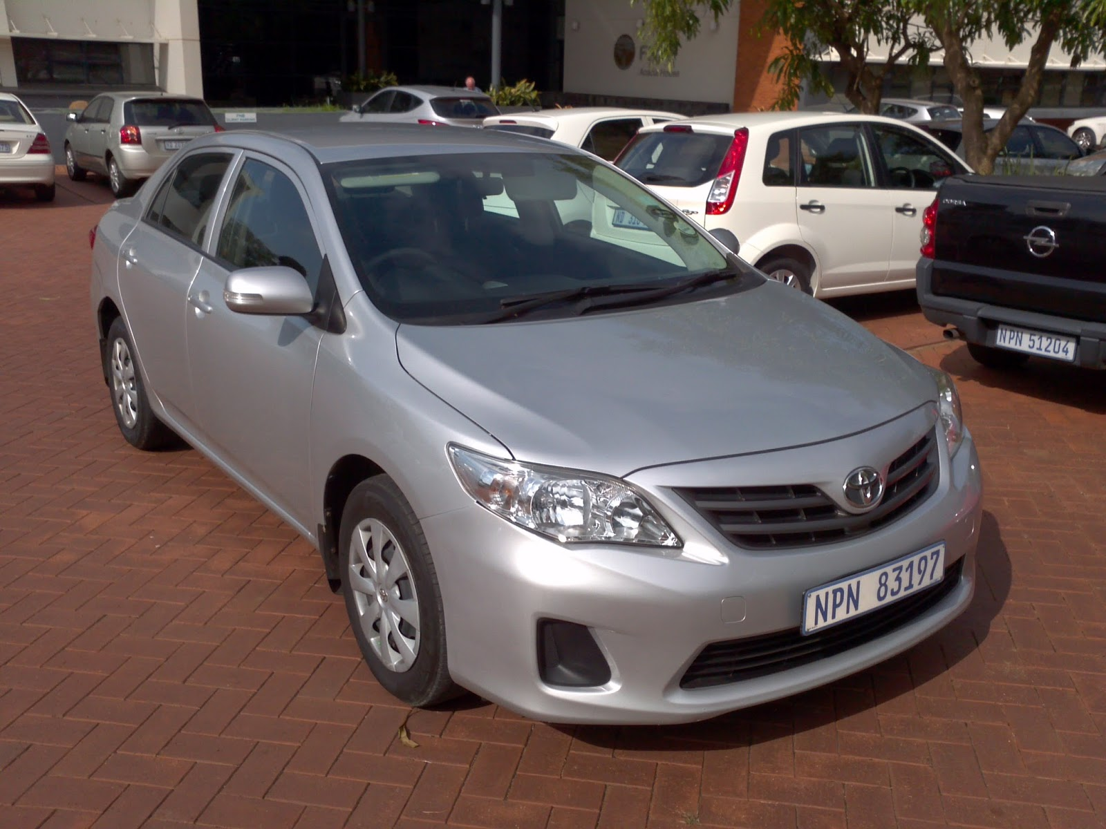 Kekurangan Toyota Altis 2013 Spesifikasi