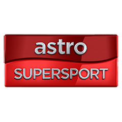 logo Astro SuperSport HD