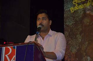 Amavasai Tamil Movie Audio Launch Stills  0059.jpg