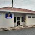 São Francisco Saúde inaugura Clínica de Especialidades em Santa Rita do Passa Quatro